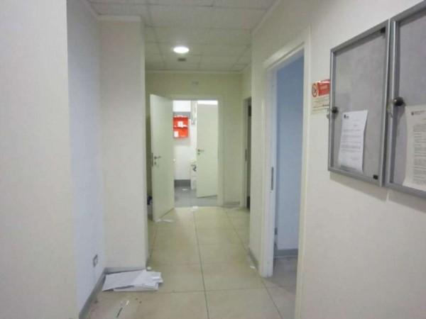 Negozio in affitto a Campobasso, 150 mq - Foto 17