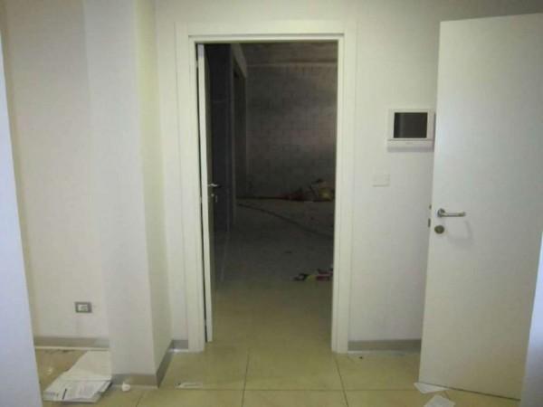 Negozio in affitto a Campobasso, 150 mq - Foto 5