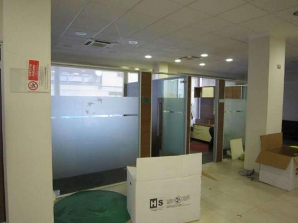 Negozio in affitto a Campobasso, 350 mq - Foto 15