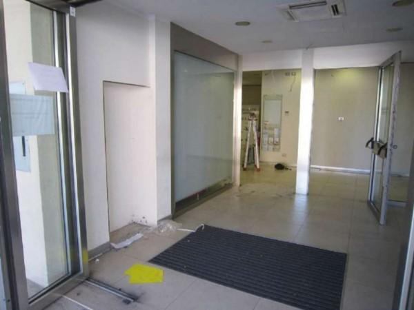 Negozio in affitto a Campobasso, 350 mq - Foto 18