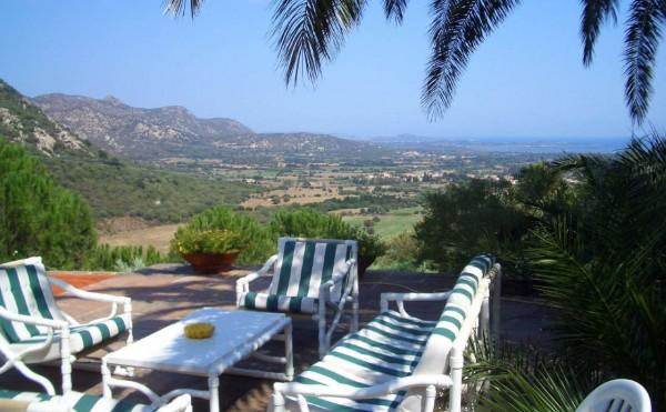 Villa in vendita a San Teodoro, Con giardino, 450 mq - Foto 3