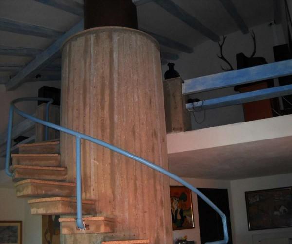 Villa in vendita a San Teodoro, Con giardino, 450 mq - Foto 15