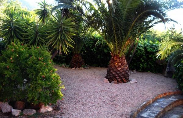 Villa in vendita a San Teodoro, Con giardino, 450 mq - Foto 12