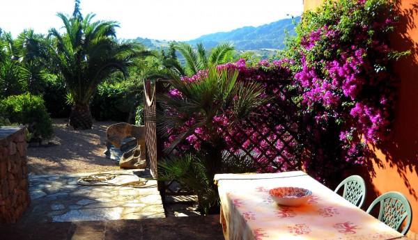 Villa in vendita a San Teodoro, Con giardino, 450 mq - Foto 11