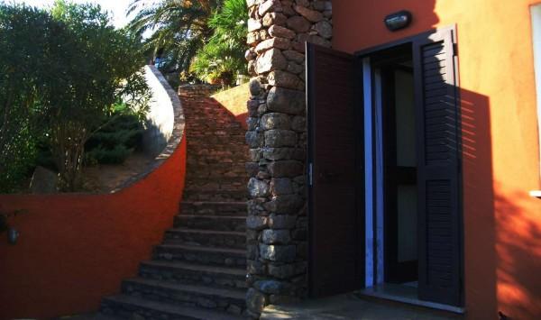 Villa in vendita a San Teodoro, Con giardino, 450 mq - Foto 9