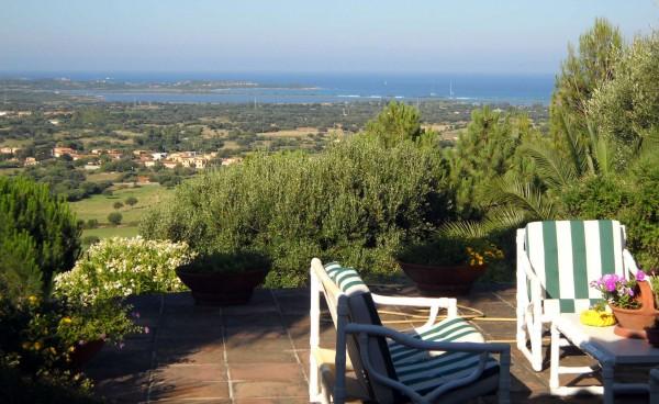 Villa in vendita a San Teodoro, Con giardino, 450 mq - Foto 4