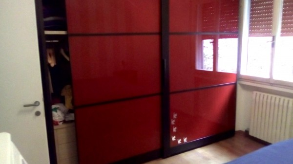 Trilocale in vendita a Perugia, Ferro Di Cavallo, 65 mq - Foto 16