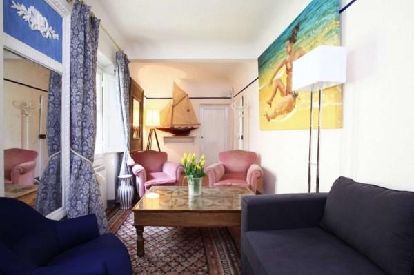 Appartamento in affitto a Firenze, Arredato, 100 mq