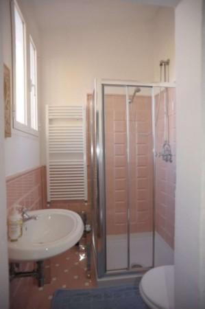 Appartamento in affitto a Firenze, Arredato, 100 mq - Foto 9