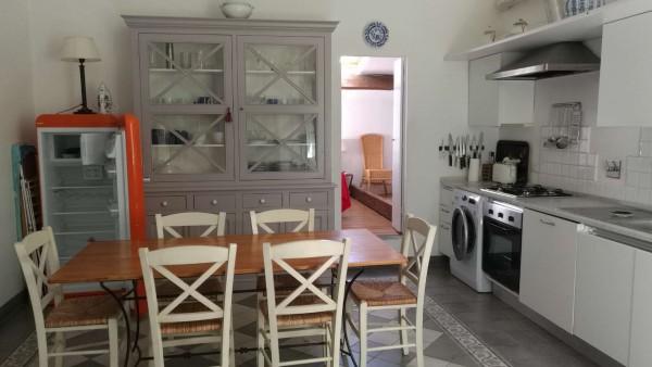 Appartamento in affitto a Firenze, Arredato, 100 mq - Foto 7