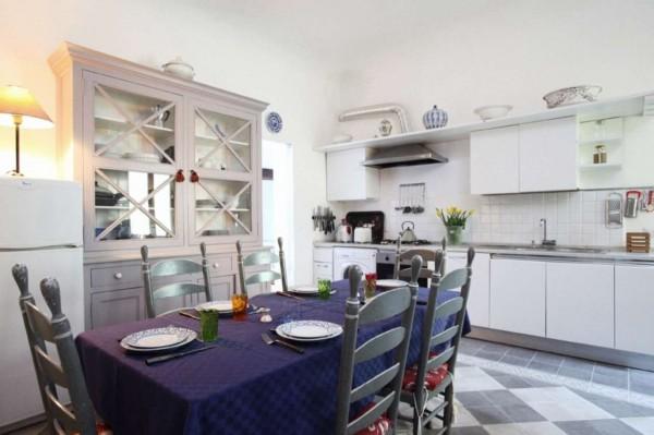 Appartamento in affitto a Firenze, Arredato, 100 mq - Foto 14