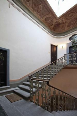 Appartamento in affitto a Firenze, Arredato, 100 mq - Foto 8