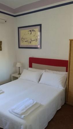 Appartamento in affitto a Firenze, Arredato, 100 mq - Foto 5
