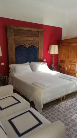 Appartamento in affitto a Firenze, Arredato, 100 mq - Foto 3