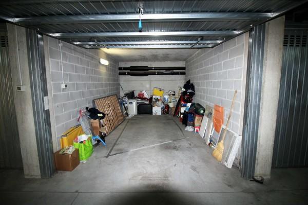 Appartamento in vendita a Pianezza, Cassagna, 137 mq - Foto 11