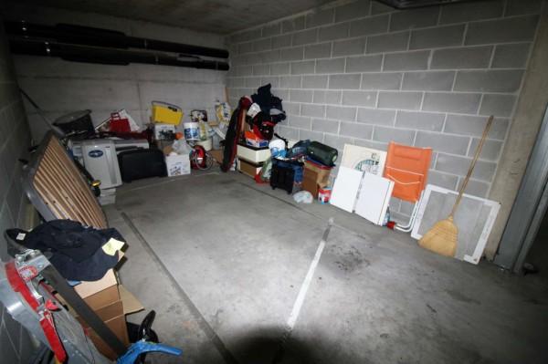 Appartamento in vendita a Pianezza, Cassagna, 137 mq - Foto 10