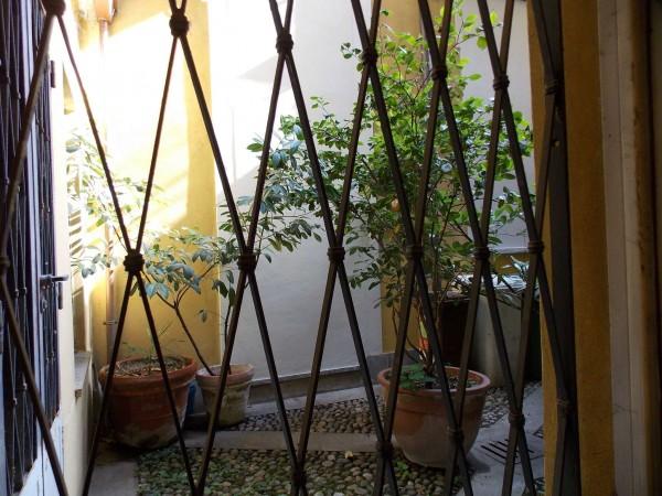 Ufficio in vendita a Milano, Via De Amicis, 100 mq - Foto 9