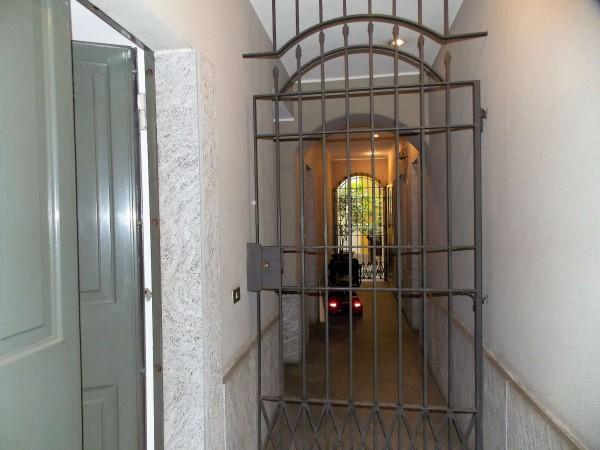 Ufficio in vendita a Milano, Via De Amicis, 100 mq - Foto 18