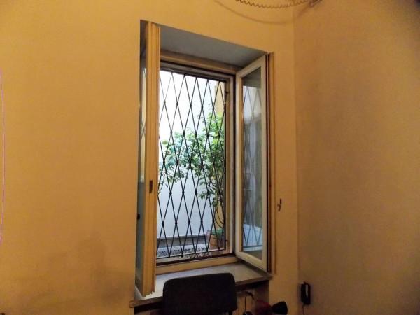 Ufficio in vendita a Milano, Via De Amicis, 100 mq - Foto 8