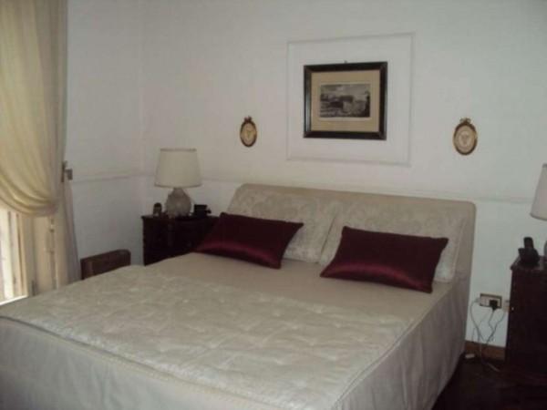 Appartamento in vendita a Napoli, Posillipo, Con giardino, 150 mq - Foto 3