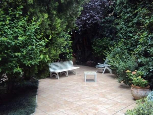 Appartamento in vendita a Napoli, Posillipo, Con giardino, 150 mq - Foto 10
