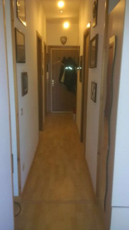 Appartamento in vendita a Rivisondoli, Arredato, 70 mq - Foto 6