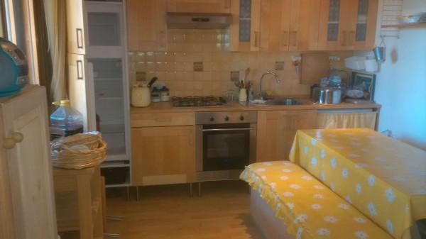 Appartamento in vendita a Rivisondoli, Arredato, 70 mq - Foto 11