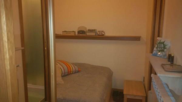 Appartamento in vendita a Rivisondoli, Arredato, 70 mq - Foto 5