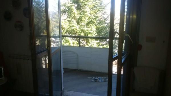 Appartamento in vendita a Rivisondoli, Arredato, 70 mq - Foto 9