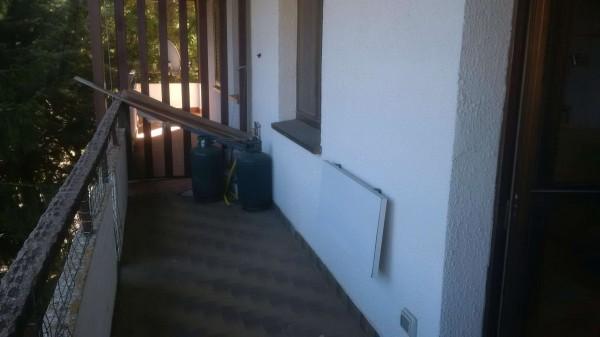 Appartamento in vendita a Rivisondoli, Arredato, 70 mq - Foto 8