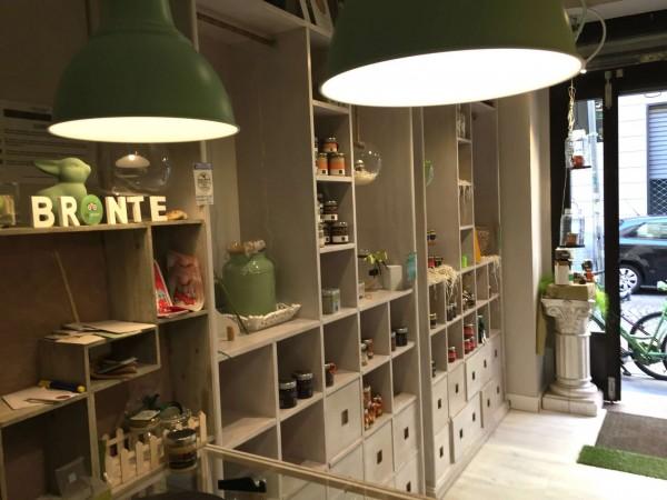 Locale Commerciale  in affitto a Torino - Foto 16