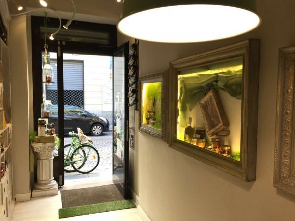 Locale Commerciale  in affitto a Torino - Foto 8