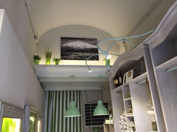 Locale Commerciale  in affitto a Torino - Foto 10