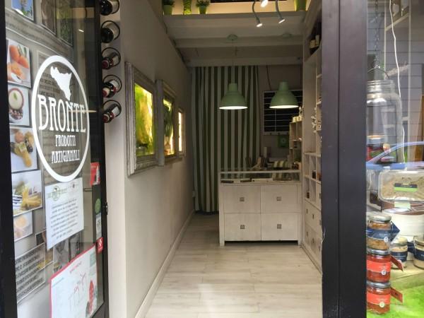 Locale Commerciale  in affitto a Torino - Foto 13