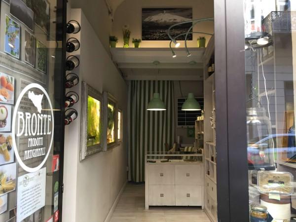 Locale Commerciale  in affitto a Torino - Foto 7