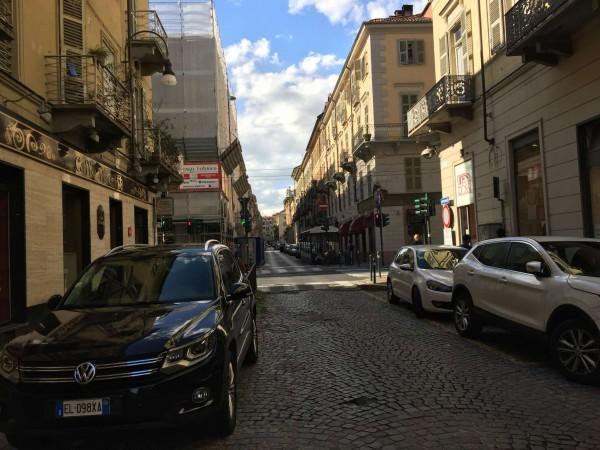 Locale Commerciale  in affitto a Torino - Foto 5