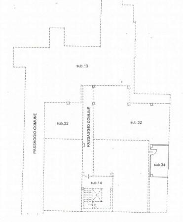 Appartamento in vendita a Dolianova, Con giardino, 75 mq - Foto 31
