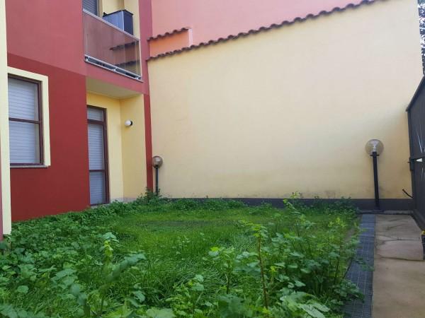 Appartamento in vendita a Dolianova, Con giardino, 75 mq - Foto 10