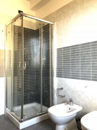 Appartamento in vendita a Dolianova, Con giardino, 75 mq - Foto 19