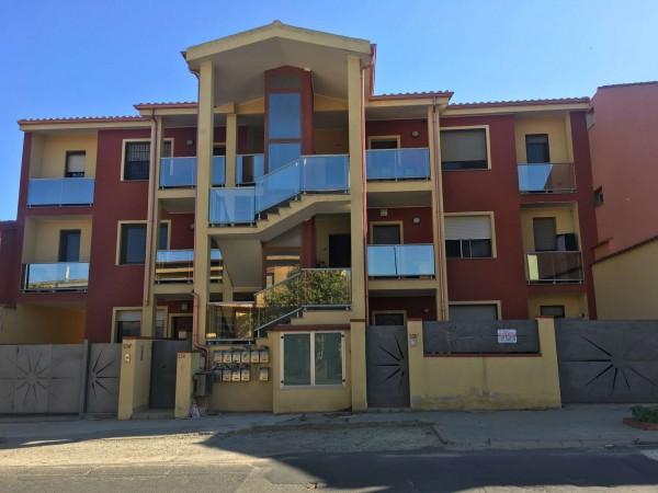 Appartamento in vendita a Dolianova, Con giardino, 75 mq - Foto 35