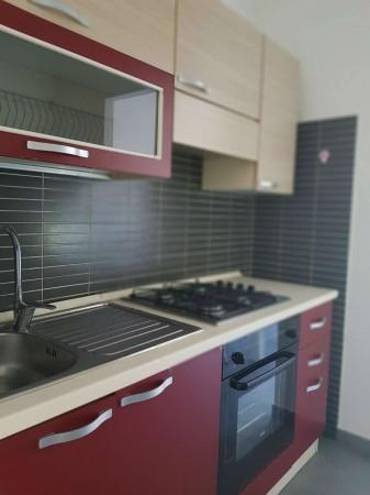 Appartamento in vendita a Dolianova, Con giardino, 75 mq - Foto 7