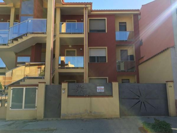 Appartamento in vendita a Dolianova, Con giardino, 75 mq - Foto 36