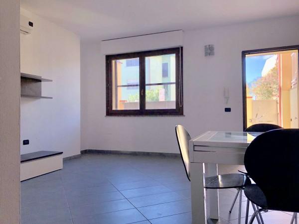 Appartamento in vendita a Dolianova, Con giardino, 75 mq - Foto 21