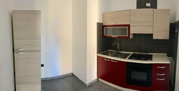 Appartamento in vendita a Dolianova, Con giardino, 75 mq - Foto 18