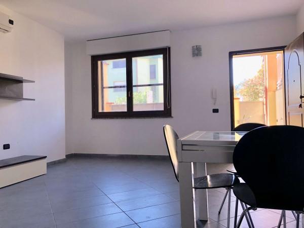 Appartamento in vendita a Dolianova, Con giardino, 75 mq - Foto 23