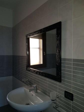 Appartamento in vendita a Dolianova, Con giardino, 75 mq - Foto 5