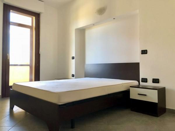 Appartamento in vendita a Dolianova, Con giardino, 75 mq - Foto 14