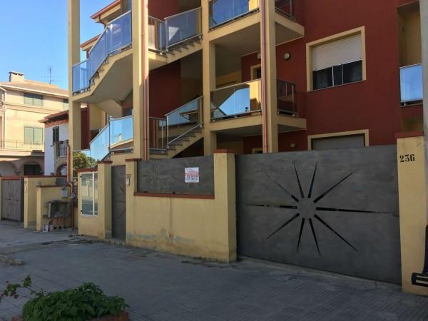 Appartamento in vendita a Dolianova, Con giardino, 75 mq - Foto 34