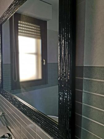 Appartamento in vendita a Dolianova, Con giardino, 75 mq - Foto 3