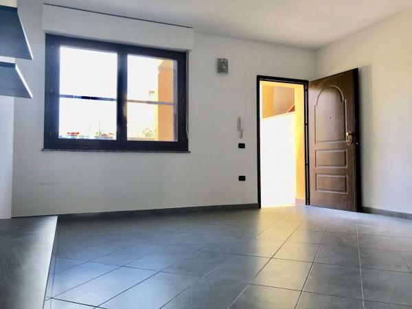Appartamento in vendita a Dolianova, Con giardino, 75 mq - Foto 20